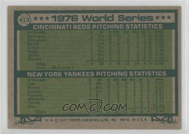 World-Series;-Cincy-Wins-2nd-Straight-Series.jpg?id=4b6dac7b-f8a4-4278-aa1f-47da11fc24fb&size=original&side=back&.jpg