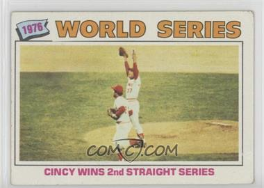 World-Series;-Cincy-Wins-2nd-Straight-Series.jpg?id=4b6dac7b-f8a4-4278-aa1f-47da11fc24fb&size=original&side=front&.jpg