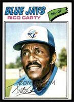 Rico Carty [NM]
