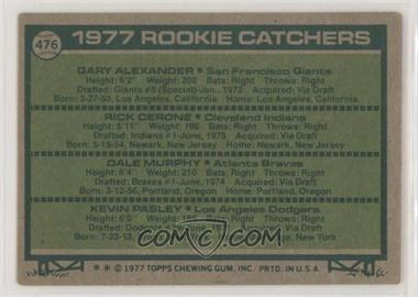 Rookies-(Gary-Alexander-Rick-Cerone-Dale-Murphy-Kevin-Pasley).jpg?id=5ea1afa7-dd6a-49dc-ab99-cacf3e3bc3b9&size=original&side=back&.jpg