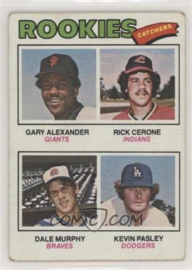 Rookies-(Gary-Alexander-Rick-Cerone-Dale-Murphy-Kevin-Pasley).jpg?id=5ea1afa7-dd6a-49dc-ab99-cacf3e3bc3b9&size=original&side=front&.jpg