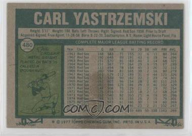 Carl-Yastrzemski.jpg?id=f4db793c-159a-4d84-809f-6550d391222d&size=original&side=back&.jpg