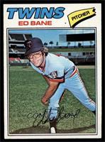 Eddie Bane [NM]