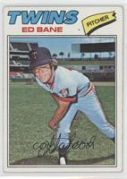 Eddie Bane [GoodtoVG‑EX]