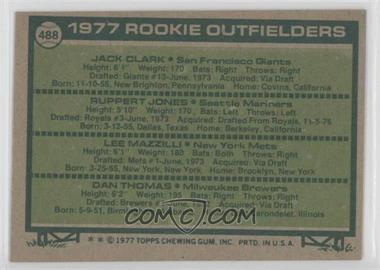 Jack-Clark-Ruppert-Jones-Dan-Thomas-Lee-Mazzilli.jpg?id=774ae688-ce93-4db9-a60c-bd0c926b5284&size=original&side=back&.jpg