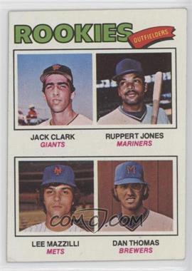 Jack-Clark-Ruppert-Jones-Dan-Thomas-Lee-Mazzilli.jpg?id=774ae688-ce93-4db9-a60c-bd0c926b5284&size=original&side=front&.jpg