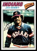 Jim Bibby [EXMT]
