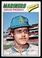 Dave Pagan [NM]