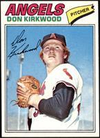 Don Kirkwood [NM]