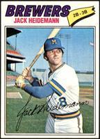 Jack Heidemann [EX]