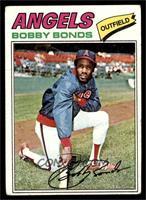 Bobby Bonds [VG]