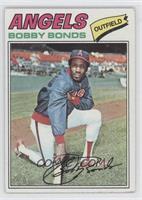 Bobby Bonds [PoortoFair]