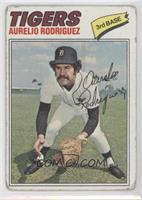 Aurelio Rodriguez [PoortoFair]