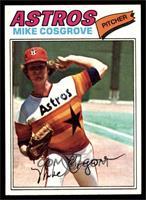 Mike Cosgrove [NM]