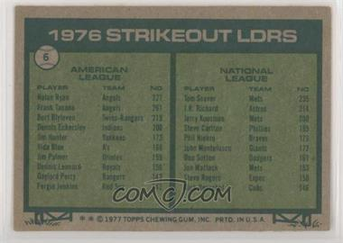 1976-Strikeout-Leaders---Nolan-Ryan-Tom-Seaver.jpg?id=df4415c3-49c3-4a25-9942-a6ac51fcc3b7&size=original&side=back&.jpg