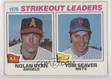 1976-Strikeout-Leaders---Nolan-Ryan-Tom-Seaver.jpg?id=df4415c3-49c3-4a25-9942-a6ac51fcc3b7&size=original&side=front&.jpg