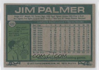 Jim-Palmer.jpg?id=91158675-7de3-4ccd-b5a4-4c2136a0a804&size=original&side=back&.jpg