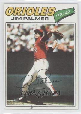 Jim-Palmer.jpg?id=91158675-7de3-4ccd-b5a4-4c2136a0a804&size=original&side=front&.jpg