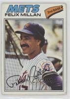 Felix Millan [Poor to Fair]