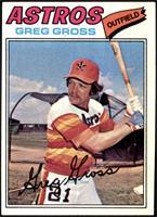 Greg Gross [EX]