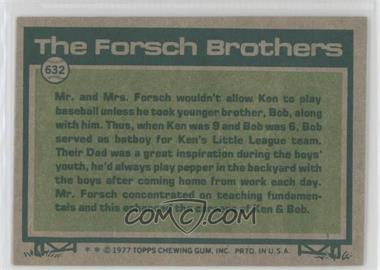 Big-League-Brothers---Bob-Forsch-Ken-Forsch.jpg?id=f72628cd-2ef8-4513-b4a0-c198c9501135&size=original&side=back&.jpg