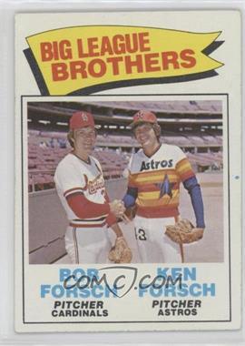 Big-League-Brothers---Bob-Forsch-Ken-Forsch.jpg?id=f72628cd-2ef8-4513-b4a0-c198c9501135&size=original&side=front&.jpg