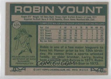 Robin-Yount.jpg?id=42d6b384-1cd5-4c4b-a54e-3e48e29504b1&size=original&side=back&.jpg