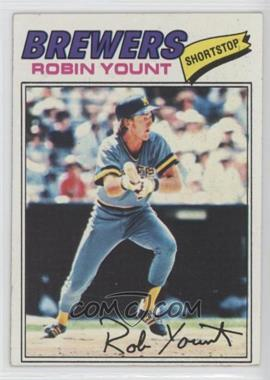 Robin-Yount.jpg?id=42d6b384-1cd5-4c4b-a54e-3e48e29504b1&size=original&side=front&.jpg