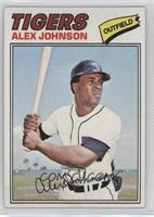 Alex Johnson [PoortoFair]