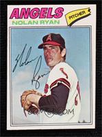 Nolan Ryan [NonePoortoFair]