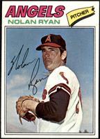 Nolan Ryan [NM]