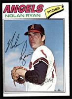 Nolan Ryan [VGEX]