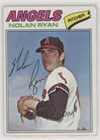 Nolan Ryan [Poor to Fair]