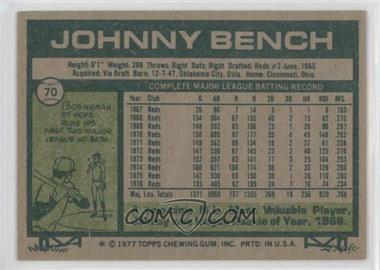 Johnny-Bench.jpg?id=f2a10a2c-7d24-4fe1-b260-fe76d0d8e414&size=original&side=back&.jpg