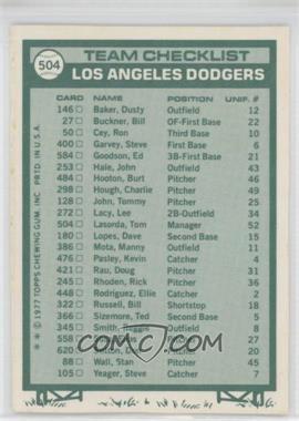 Los-Angeles-Dodgers-Team.jpg?id=1a6cef4b-dc5b-4d6e-9c3b-b35d20ed9f3e&size=original&side=back&.jpg