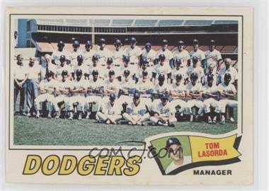 Los-Angeles-Dodgers-Team.jpg?id=1a6cef4b-dc5b-4d6e-9c3b-b35d20ed9f3e&size=original&side=front&.jpg