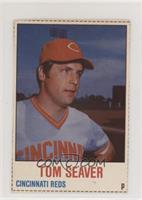Tom Seaver [PoortoFair]