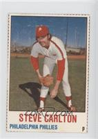 Steve Carlton [Authentic]