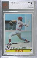 Tom Seaver [BVG 7.5 NEAR MINT+]