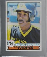Ozzie Smith [Mint or Better]