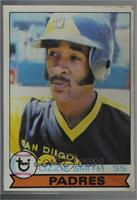 Ozzie Smith [Poor]