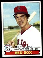 Dwight Evans [EXMT]