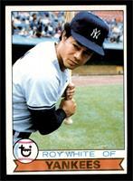 Roy White [EXMT]