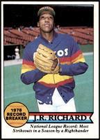 J.R. Richard [EX]