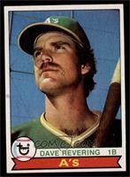 Dave Revering [NMMT]