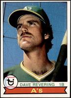 Dave Revering [EXMT]