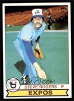 Steve Rogers [NM]