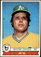 Wayne Gross [NM]