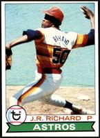 J.R. Richard [NM]