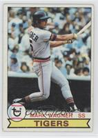 Mark Wagner [GoodtoVG‑EX]